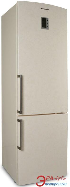 Холодильник VESTFROST FW 862 NFZB