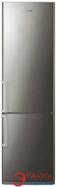 Холодильник Samsung RL50RLCMG1