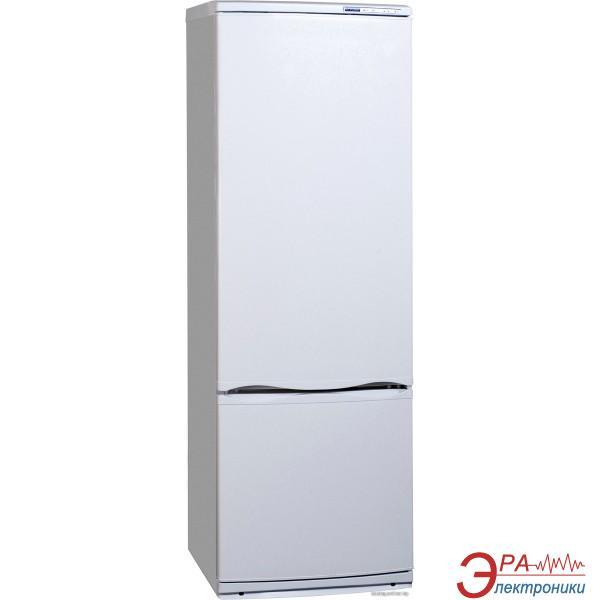 Холодильник Atlant ХМ 4013-100