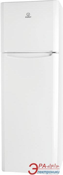 Холодильник Indesit TIAA 14 (UA)