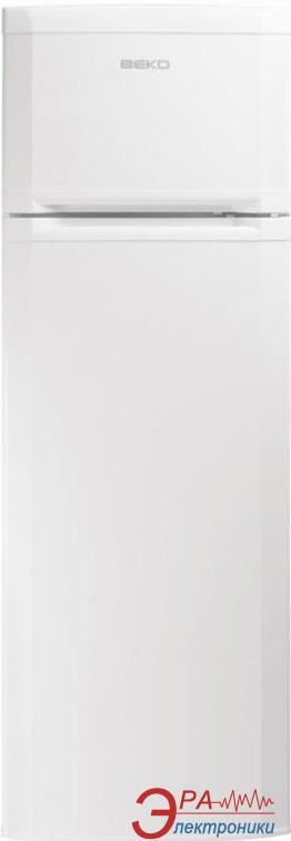 Холодильник Beko DSA 28020