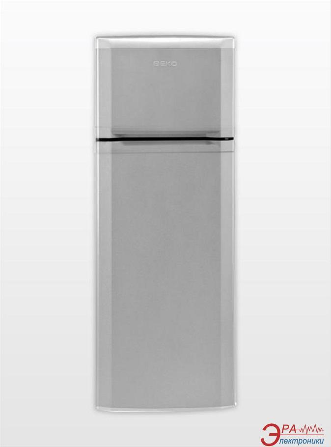 Холодильник Beko DSA 25020 S