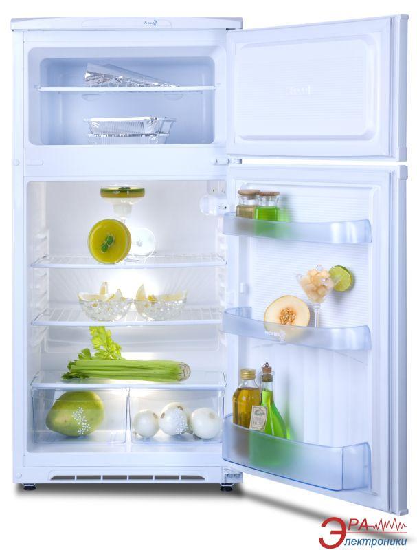 Холодильник Nord 273-010
