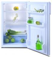 Холодильник Nord 507-010