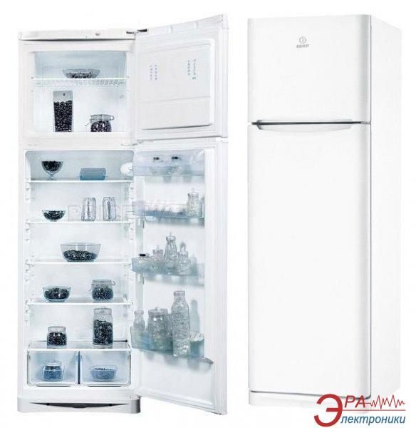 Холодильник Indesit TIAA 16 (UA)