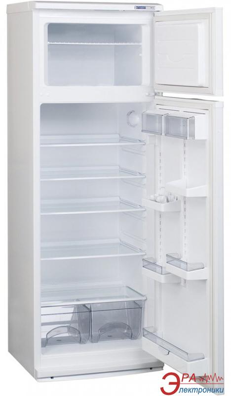 Холодильник Atlant MXM 2826-95