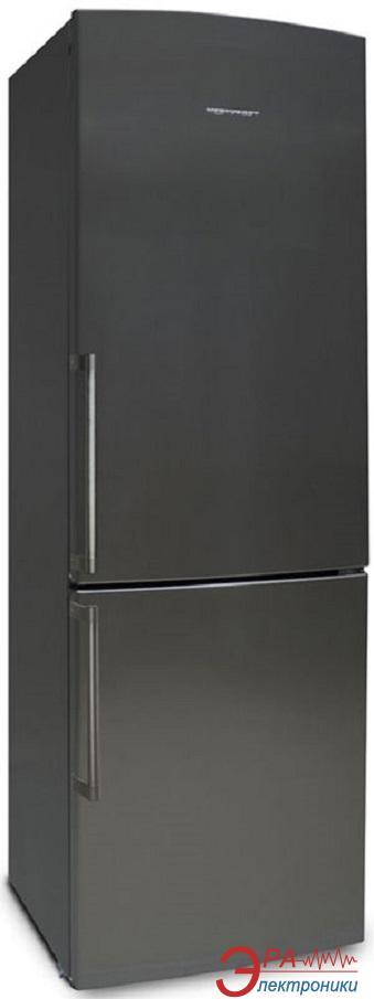 Холодильник VESTFROST CW 862 X