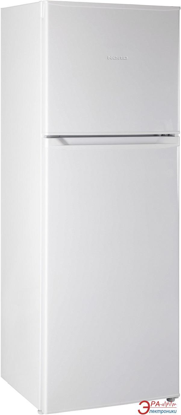Холодильник Nord NRT 275-030