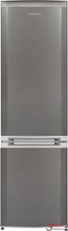 Холодильник Beko CSA 31020 Х