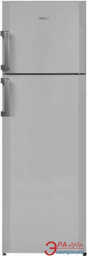 Холодильник Beko DS 233020 S