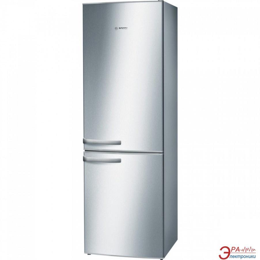 Холодильник Siemens KG39NXI20R