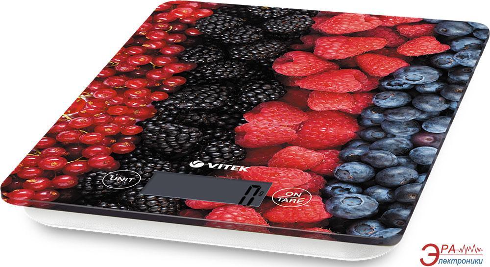 Кухонные весы Vitek VT-2422