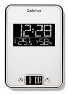 Кухонные весы Stadler Form Scale One SFL 0011 White