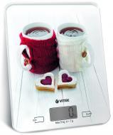 Кухонные весы Vitek VT-2424