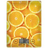 Кухонные весы Scarlett SC-KS57P03
