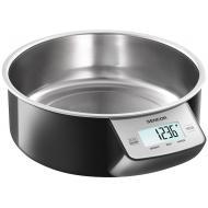 Кухонные весы Sencor SKS4030BK