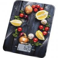 Кухонные весы Polaris PKS 1050DG