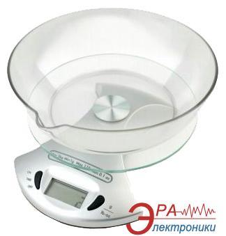 Кухонные весы Zelmer 34Z051