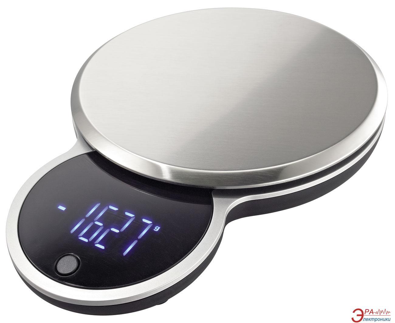 Кухонные весы Gorenje KT05E