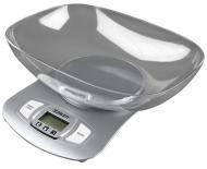 Кухонные весы Scarlett SC-1211