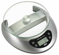 Кухонные весы DEX DKS-401