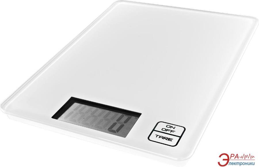 Кухонные весы Gorenje KT 05 W