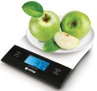 Кухонные весы Vitek VT-2406