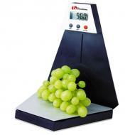 Кухонные весы Binatone KS-7030