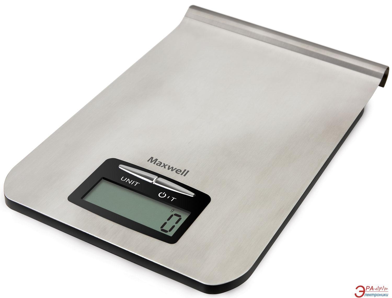 Кухонные весы Maxwell MW-1454