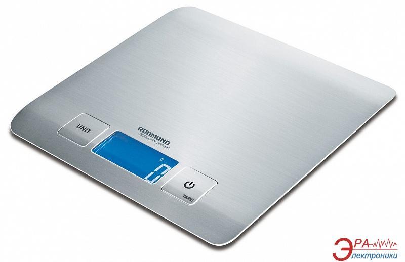 Кухонные весы Redmond RS-M720