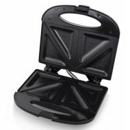 Сэндвичница ESPERANZA Sandwich Maker (TKT002K)