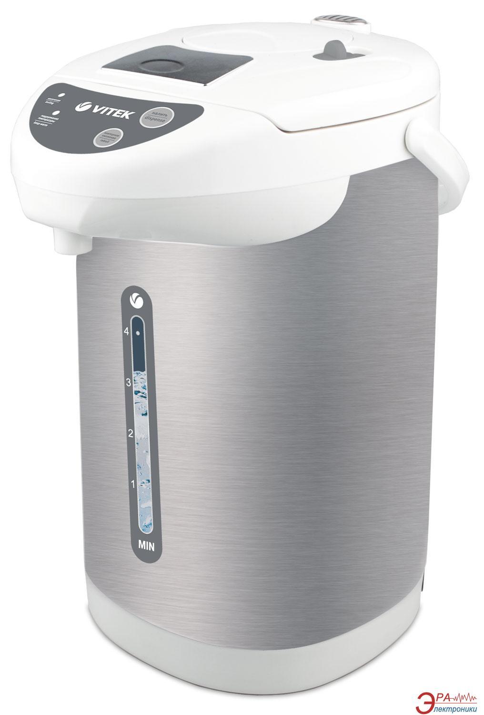 Чайник-термос Vitek VT-1196