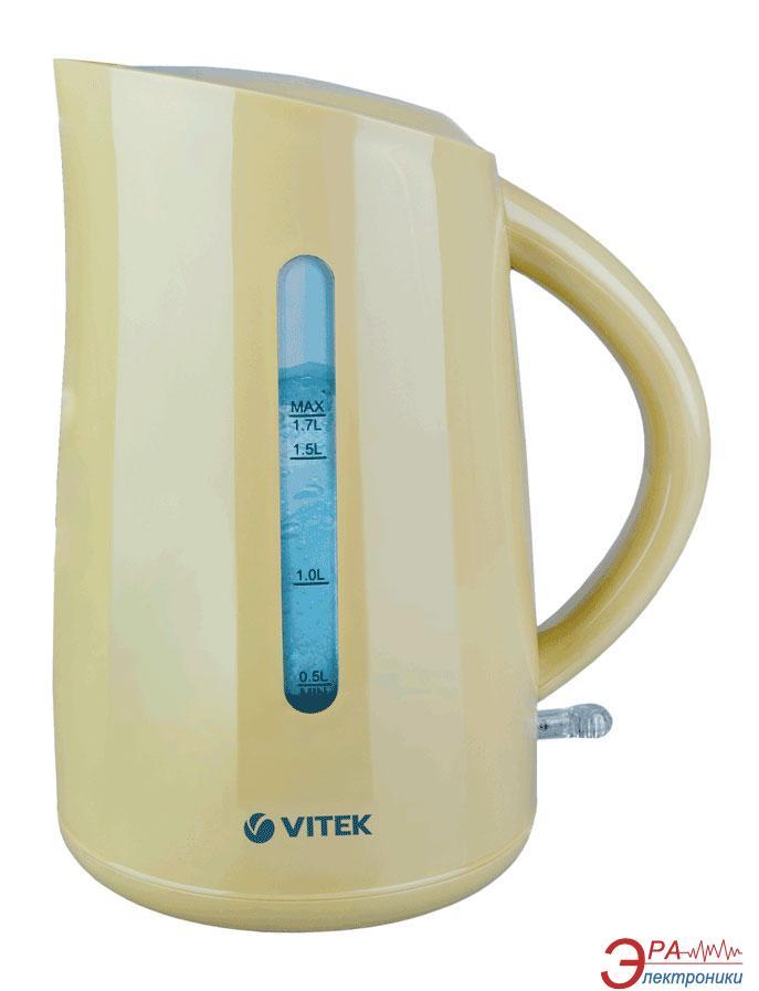Электрочайник Vitek VT-7015