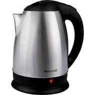 ������������� Maxwell MW-1050