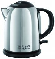 ������������� Russell Hobbs Chester Compact (20190-70)