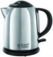 Электрочайник Russell Hobbs Chester Compact (20190-70)