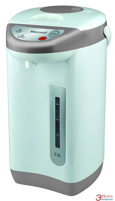 Чайник-термос Maxwell MW-1056