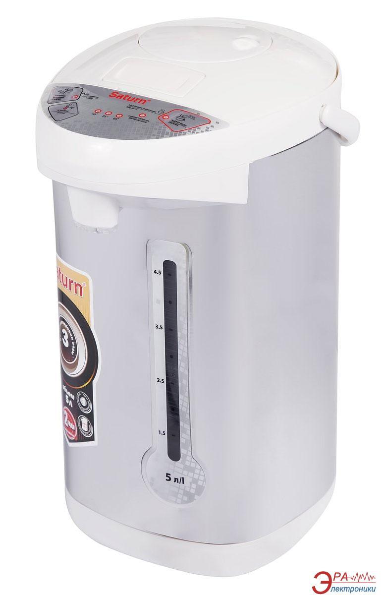Чайник-термос Saturn ST-EK8035