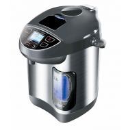 Чайник-термос Redmond RTP-M801 Grey