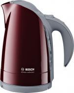 Электрочайник Bosch TWK 6008