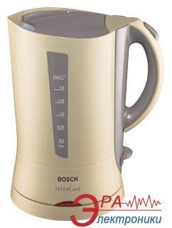 Электрочайник Bosch TWK 7007