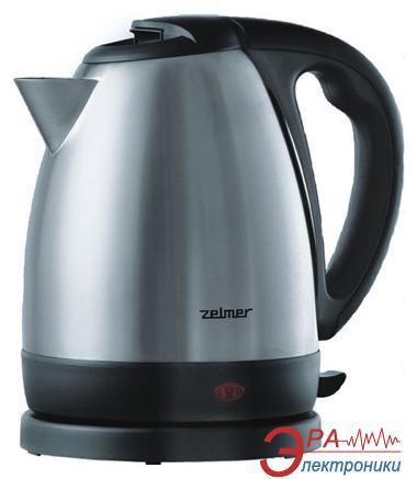 Электрочайник Zelmer 17Z011