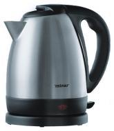 ������������� Zelmer 17Z011