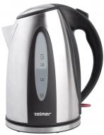 Электрочайник Zelmer 17Z021