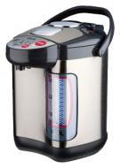 Чайник-термос Vitek VT-1188 Grey