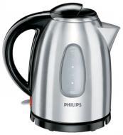 Электрочайник Philips HD4665/20