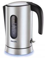������������� Philips HD4690