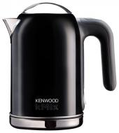 ������������� Kenwood SJM 024A
