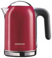 ������������� Kenwood SJM 031