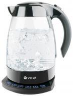 Электрочайник Vitek VT-1113